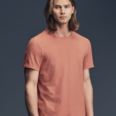 Fashion T-Shirt  Thumbnail