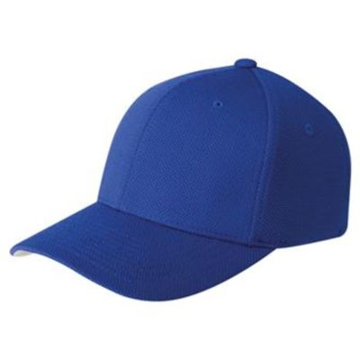Low Profile Satin Cap Thumbnail