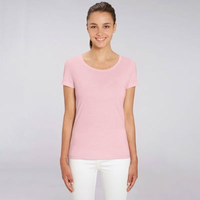 Women's Stella Lover iconic t-shirt (STTW017) Thumbnail