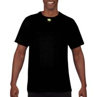 Russell Mens Classic Heavyweight T-Shirt Thumbnail